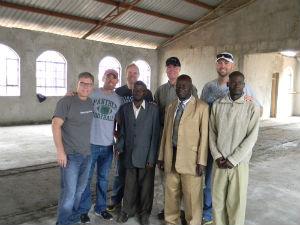Spread_the_Word_Team_in_Kibera