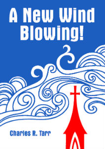A_New_Wind_Blowing_book_cover_FORWEB