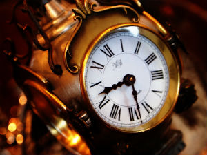 Clock_stock_image_FORWEB