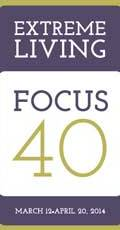 Focus40-2014LogoCropped