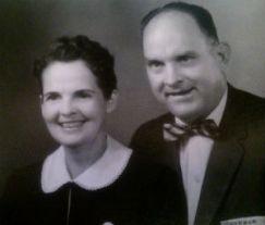 Vera_and_Elmer_Kardatzke_circa_1950_FORWEB