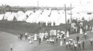 OKC_Campmeeting_1920_crop_FORWEB