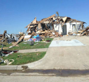Oklahoma_damage_2013_WayneAuker_FORWEB