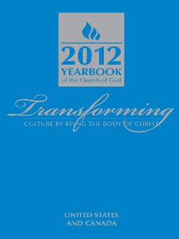 Yearbook 2012 FOR WEB