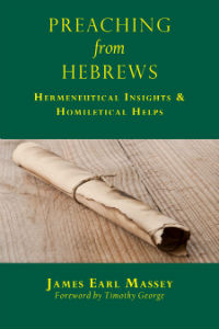 Cover-Preaching-from-Hebrews_FORWEB