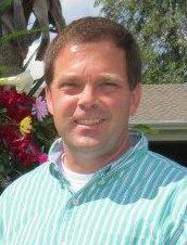Kevin Stiffler