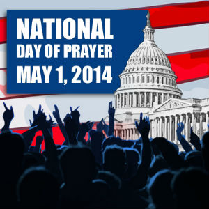 NationalDayOfPrayer2014logo_FORWEB