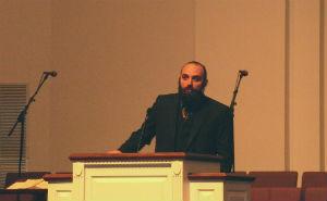 Nick_Wilson_PastorsFellowship2014_FORWEB