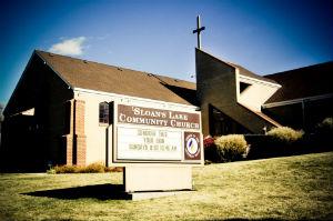 Sloans_Lake_Community_Church_Denver_FORWEB