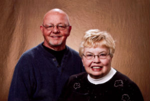 Carl_and_Myrna_Knupp_FORWEB