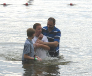 Baptism_YCL_CampMeeting2014_FORWEB