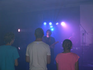 Christian_Rock_Concert_YCL_CampMeeting2014_FORWEB
