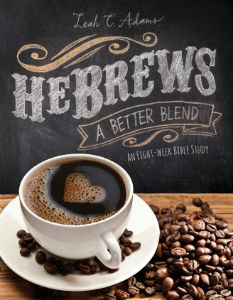 HeBrews A Better Blend