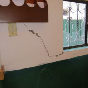 EcuadorEarthquakeCHOGdamage_Aug2014_FORWEB