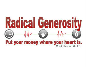 Radical_generosity_HighPoint_logo_FORWEB