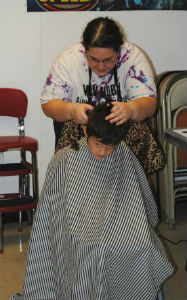 Teays_Valley_CHOG_Haircut2_FORWEB