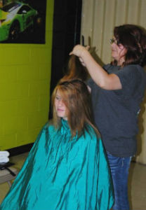 Teays_Valley_CHOG_Haircut_FORWEB
