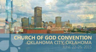 Convention_2015_teaser_artwork_FORWEB
