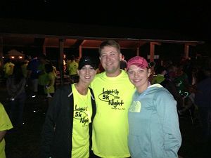 FairviewTheGracePlace_MidnightRace_FORWEB