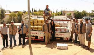 food_truck_Iraq2014_FORWEB