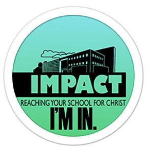 IMPACT_reach_schools_curriculum_logo2014