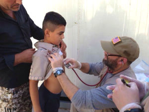 Medical_clinic_ISIS_aid_LaCima_FORWEB
