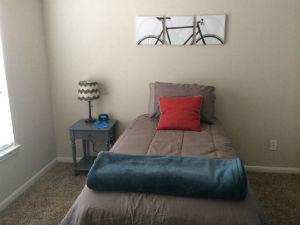 Tulsa_TCI_TraffickingHome_room_FORWEB