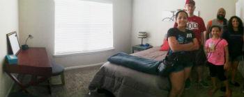 Tulsa_TCI_TraffickingHome_room_ppl_FORWEB