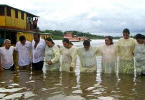 Baptism_Putumayo_River_FORWEB