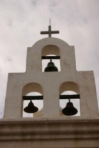 churchbells_southridge_FORWBE