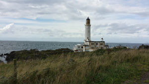 Corsewall_Lighthouse_Scotland_FORWEB