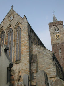 Dunblane_Cathedral_scotland_FORWEB