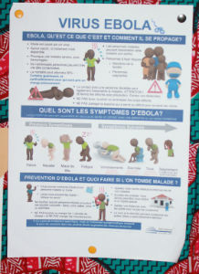 Ebola_info_poster_LSellers_FORWEB