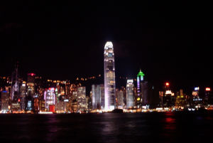 hong__kong_night_skyline_FORWEB