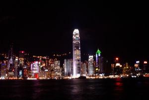 hong__kong_night_skyline_FORWEB