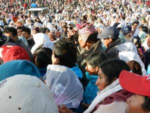 Indigenous_worship_Bolivia_FORWEB