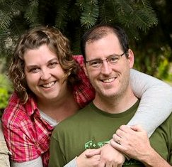 Kim_and_Mike_Reynolds_MarysvilleWA