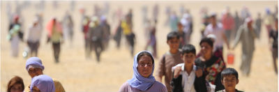 Refugees_flee_ISIS_FORWEB