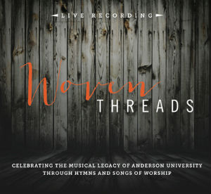 woven-threads-cover_FORWEB