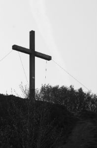 Cross_bw_FORWEB
