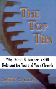 DSWarner_book_TopTen_FORWEB