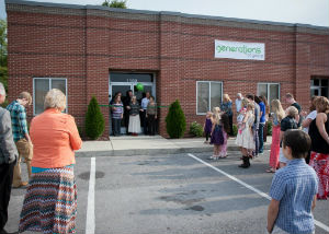 Generations_of_Grace_Lebanon_TN_ribboncutting_FORWEB