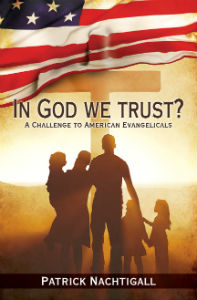 InGodWeTrust-Front_Cover_FORWEB