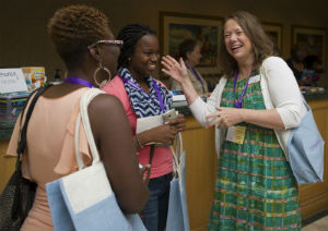 National_President_Naomi_Bryant_greets_Attendees_FORWEB