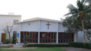 Pakistan_church_FORWEB