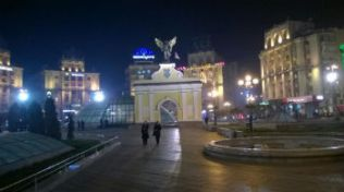 Ukraine_Kiev_Maydan_IndependenceSquare_FORWEB
