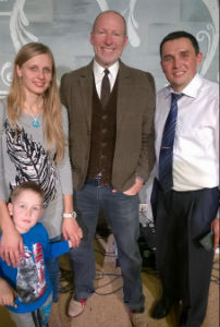 Ukraine_PoltavaCHOG_PastorStepanAndfamily_JimL_FORWEB