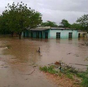 MalawiFloodbuilding_FORWEB