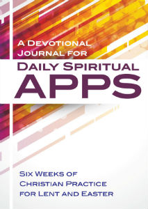 Spiritual_Apps_COVER_FORWEB
