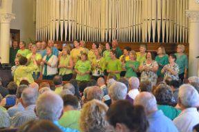 Alma_First_Church_MI_worship_FORWEB